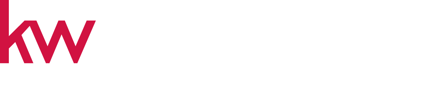 kw metropolitan