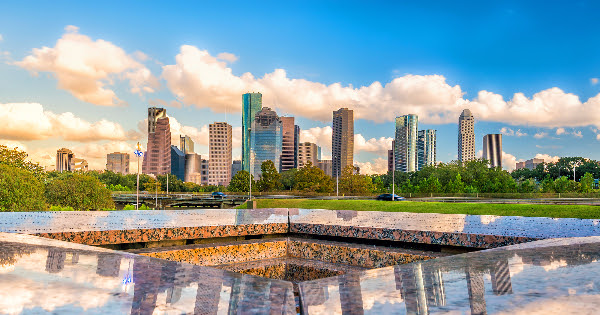 Reasons Why You Should Consider Taking Up Houston's Way of Living