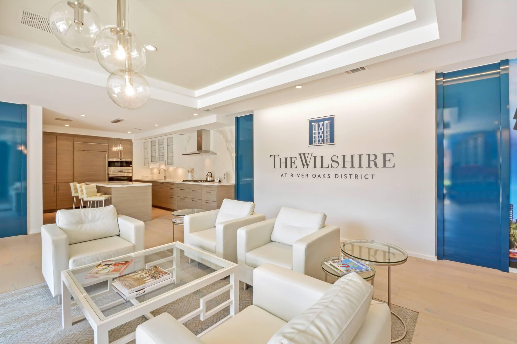 Luxury and Comfort in Houston