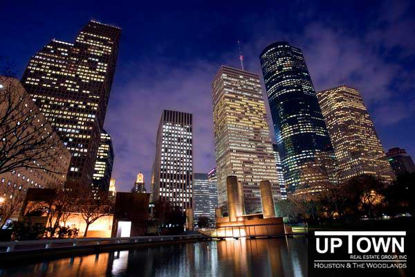 Uptown Group 6 most recommended Highrises to live in